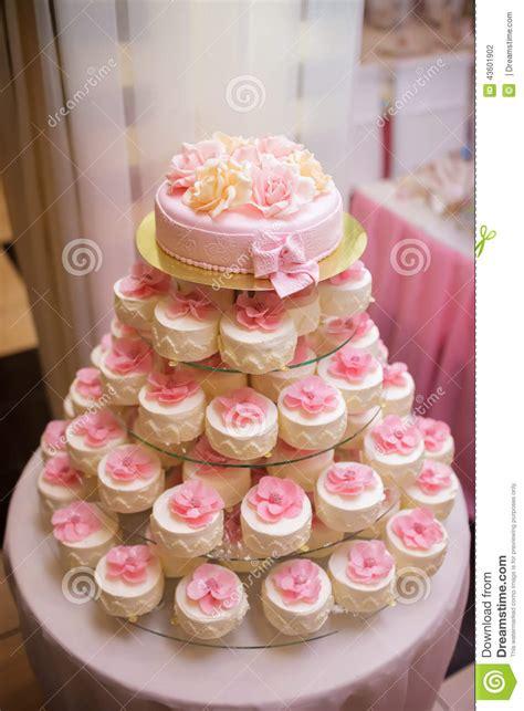 Festliche Torten by Festliche Torte Mit Kuchen Stockfoto Bild Kuchen