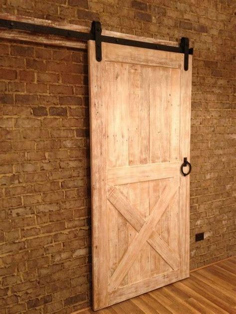 Interior Doors Nashville Barn Doors Traditional Interior Doors Nashville By Historic Flooring Llc