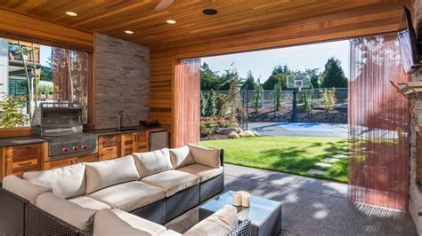home backyard ideas backyard landscaping ideas that will turn your yard into