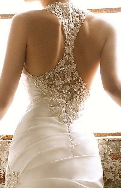 Bargains Up Sale Bras Handily Arranged By Price by 25 Best Ideas About Wedding Dresses From China On