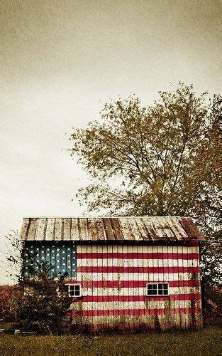 American Summer Shed by For White Blue Room It