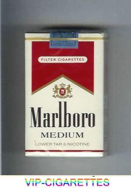 Diskon Rokok Import Marlboro Soft Pack Blend Of Usa lambert butler cigarettes coupons cheapest marlboro cigarettes free shipping