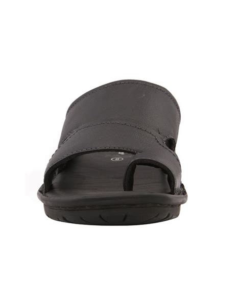 toe separator sandals buy hush puppies sandals with toe separator for
