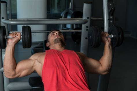 big bench press workout building bigger pecs 4 workouts for improved chest size