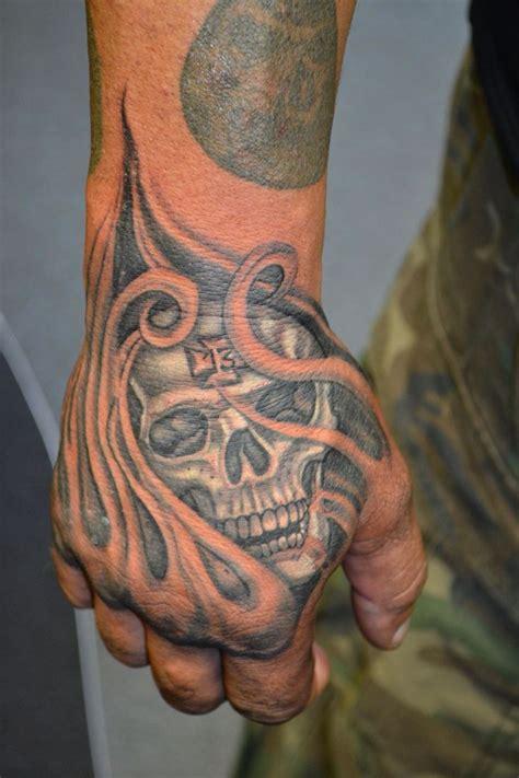 tattoo finger sleeves 23 best hand tattoo ideas images on pinterest tattoo