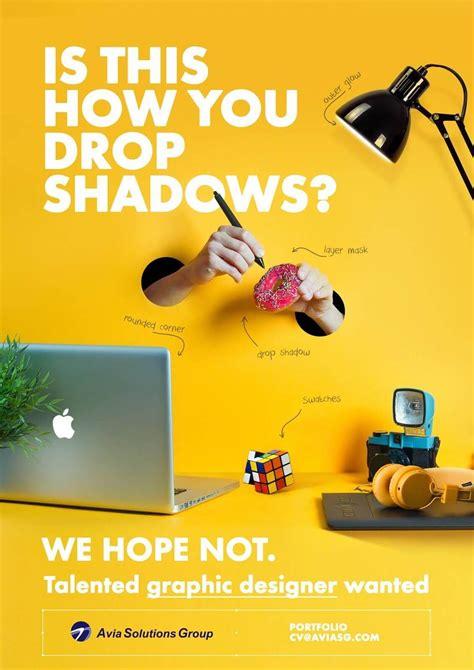 poster design jobs online f819c1174cccdbcb82b3b94adc9a462152b297965c15f3d6aaa9667f