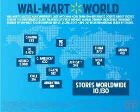 if walmart paid its employees a living wage how much