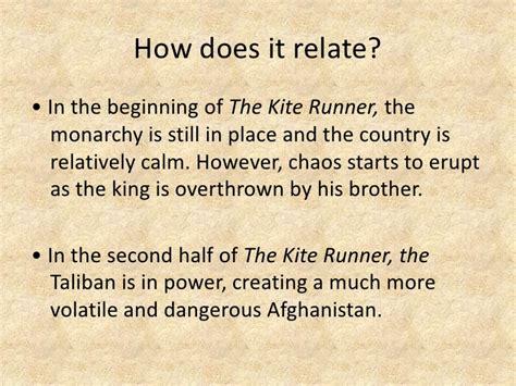 the kite runner religion religion in the kite runner the kite runner