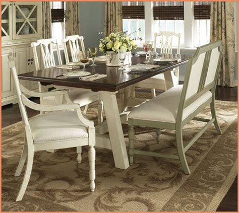 White Furniture Company Dining Room Set by White Furniture Company Dining Room Set White Furniture