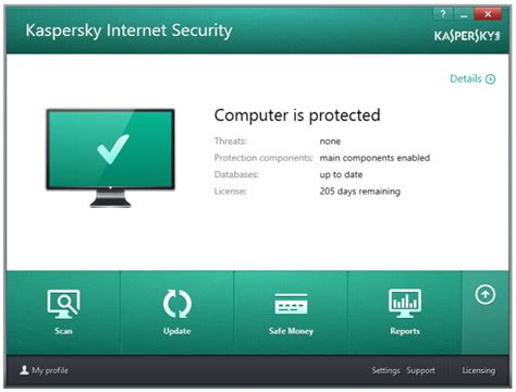 kaspersky pure total security trial resetter kaspersky 2014 crack trial resetter world of