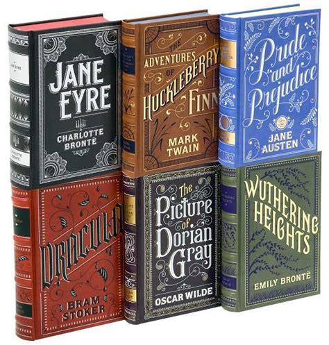 libro blindness vintage classics penguin leather bound classics libro de cabecera libro de cabecera y libros