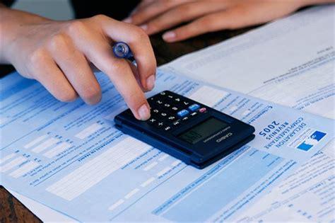 asesor fiscal rankia retribuci 243 n de dos pagadores 191 un agravio fiscal rankia