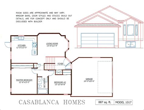 cabover house plans cabover house plans house plans winnipeg s widest selection 1792 sqft cabover the