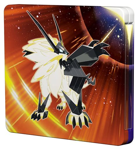 ultra sun and ultra moon leaks pokedex serebii events guide unofficial books serebii net where legends come to