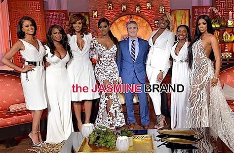 2015 real housewives of atlanta phaedra parks nene leakes calls some of her rhoa co stars quot gold diggers