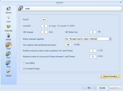 download format factory gratis bagas31 format factory download