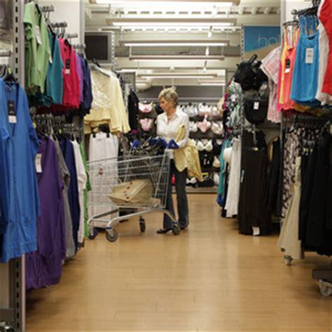 image gallery tesco clothing