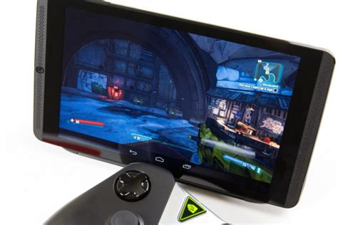 upgrade android 5 0 nvidia shield tablet gets android 5 0 1 update kmtech