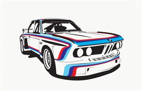 Martini Racing Design Aufkleber by Martini Alitalia Castrol Racing Decals Custom