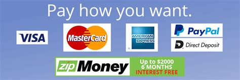 American Express Gift Card Order Status - home hemi performance