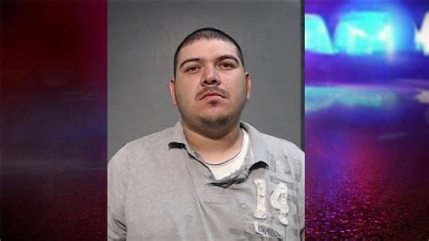 Hidalgo County Court Records Records Jailers Find Cocaine In La Joya S Crotch Kgbt