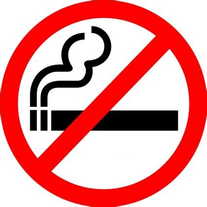 no smoking sign ai sign no smoking vector clip art ai svg eps vector