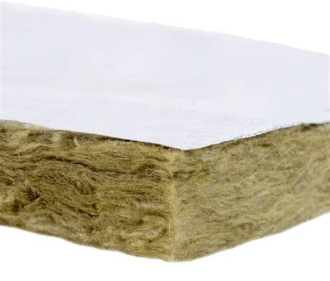 Insulation Rockwool rockwool ductwrap ductslab 04a 05d encon insulation