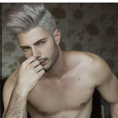 cortes de pelo para hombres los mejores los mejores cortes y peinados novedosos para hombres con