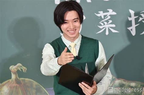 yamazaki kento eating video reports on yasai sensei s lecture today yamazaki