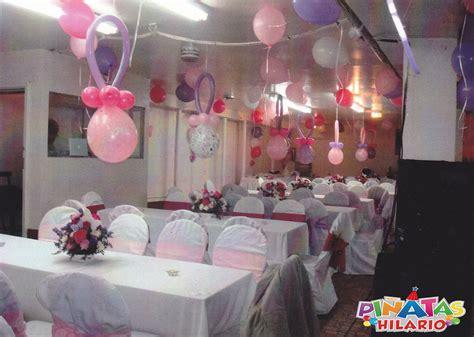 Sillas Para Baby Shower by Decorations 187 Pinatas Hilario Supplies