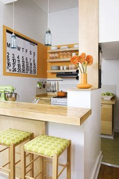 diy small kitchen ideas 1000 images about small kitchen design ideas on