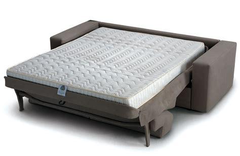 schlafsofas mit matratze schlafsofa ausklappbar mit matratze m 246 belideen
