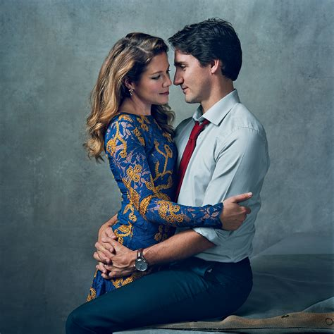 sophie gregoire trudeau sings at martin luther king jr image gallery sophie trudeau