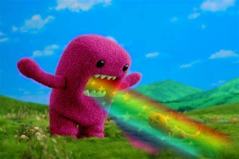 Rainbow Pink image gallery pink rainbow