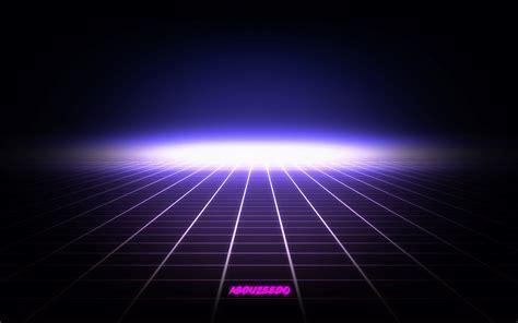 Neon 80s Wallpaper (78  images)