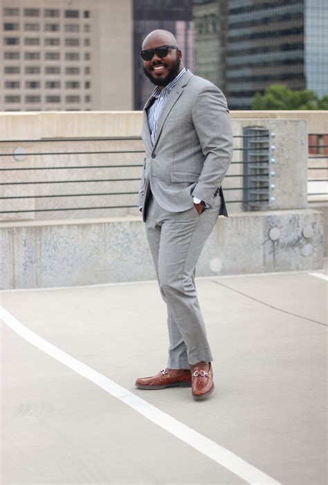 light grey dress shoes gray suit brown shoes imgkid com the image kid has it