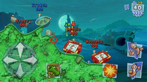 worms 3 apk worms 3 android apk worms 3 free for tablet and скачать вормс на андроид 3
