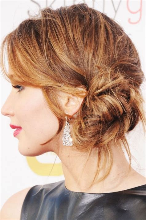 hairstyles buns messy for black 103 messy bun hairstyles