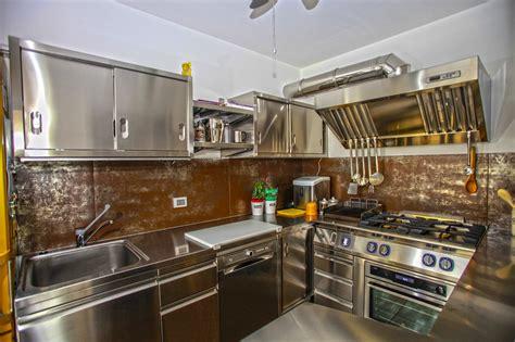 electrolux cucine cucina professionale electrolux in casa quot quot idea