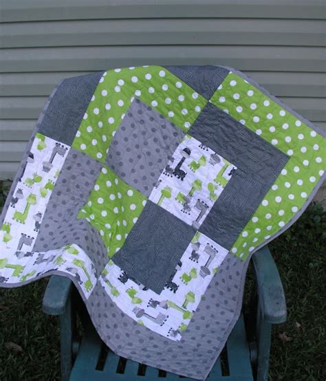 Baby Quilts Patterns Easy by Best 25 Baby Quilt Patterns Ideas On Easy Baby Quilt Patterns Easy Quilt Patterns