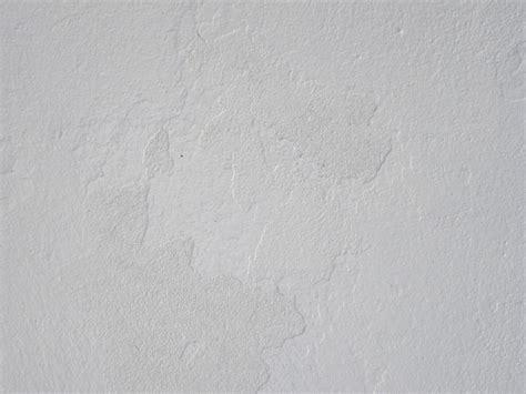 free texture friday white plaster stockvault net blog