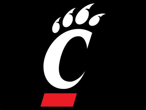 billiken logo vector jumbos the best college mascot in america 183 tufts admissions