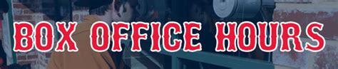 box office hours greenville drive tickets