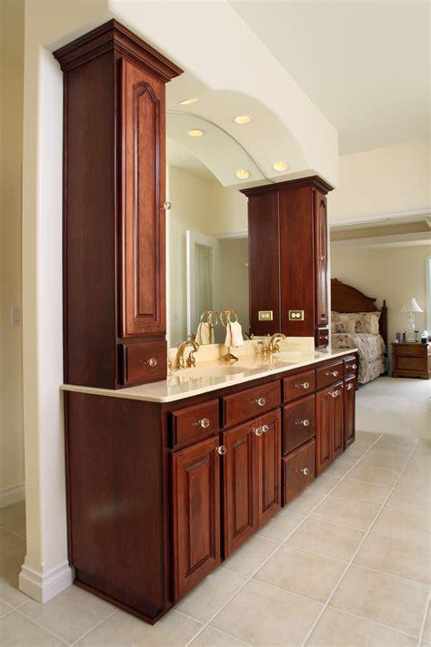 affordable custom cabinets affordable custom cabinets