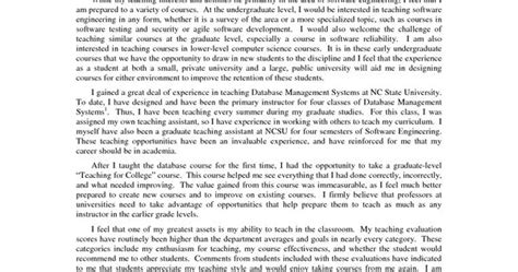 Uc Davis Mba Gre Scores by Personal Statement Exles Template P1smholn