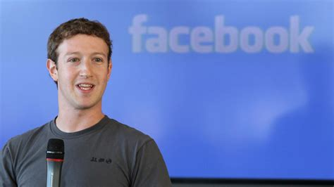 the biography channel mark zuckerberg lessons from mark zuckerberg s visit check your bias