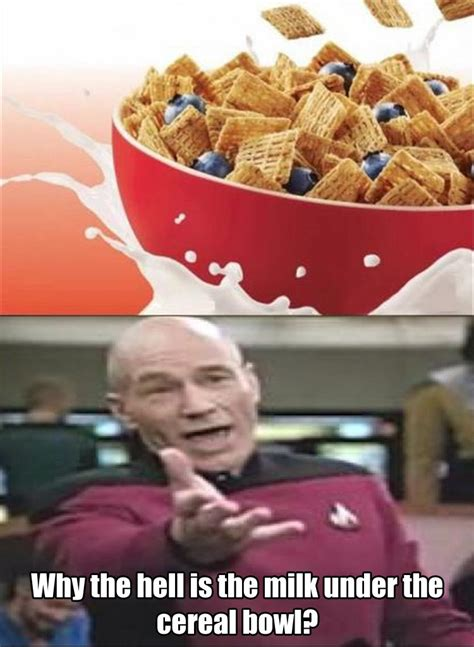 Cereal Bowl Meme - funny pictures of the day 32 pics funny pictures