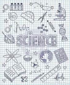 doodle lilis m 225 s de 25 ideas fant 225 sticas sobre caratulas escolares en