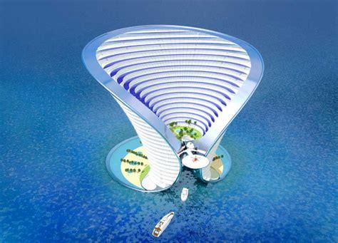 the best hotels in dubai the apeiron dubai hotel e architect