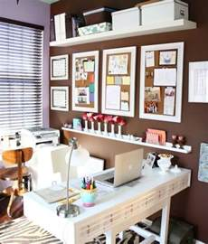 Home Office Organization Ideas by Tips For Organizing Your Home Office